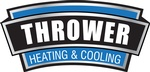 Thrower Heating & Cooling