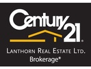 Century 21 Lanthorn Real Estate/Brokerage Ltd.