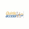 Quinte Access Transportation