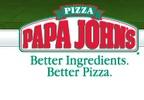 Papa John's Pizza Trenton