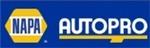 Napa Associate Trenton (Riverside Automotive)