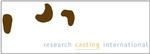 Research Casting International Ltd.