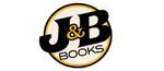 J & B Books