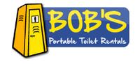Bob's Portable Toilet Rental