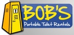 Bob's Portable Toilet Rental