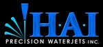 HAI Precision Waterjets Inc.