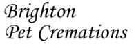 Brighton Pet Cremations