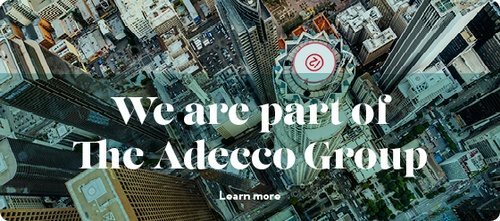 Gallery Image adecco.jpg
