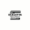 Scaletta Sand & Gravel Ltd