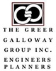 The Greer Galloway Group Inc.