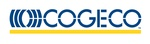 Cogeco Connexion