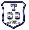Trenton Self Storage & Business Center