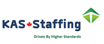 KAS Staffing Limited