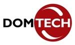 Domtech Inc.