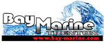 Bay Marine