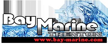 Gallery Image baymarine.png