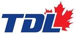 TDL Canada