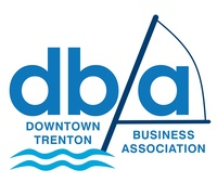 Downtown Trenton Business Improvement Area