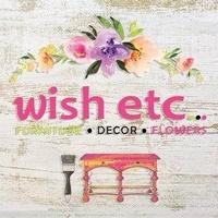 Wish...Etc.