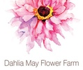 Dahlia May Flower Farm