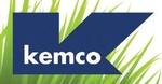 Kemco (Kleen Energy Management Company)