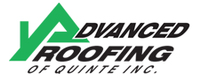 Advanced Roofing of Quinte Inc.