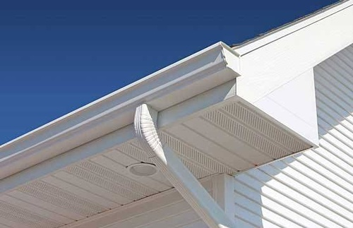 Gallery Image advanced%20roofing%203.jpg