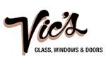 Vic's Glass, Windows & Doors