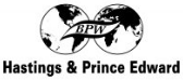 Business and Professional Women Hastings & Prince Edward (BPW H&PE)