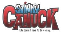 Stinky Canuck