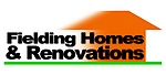 Fielding Homes & Renovations