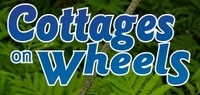 Cottages on Wheels