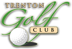 Trenton Golf Club Inc.