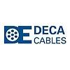 Deca Cables INC.