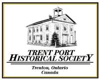 Trent Port Historical Society