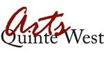 Arts Quinte West