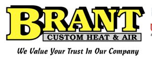 Gallery Image brant%20heating%20and%20air_170120-125727.JPG