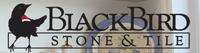 BlackBird Stone & Tile