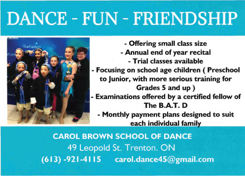 Gallery Image carol-brown-school-of-dance-card.jpg