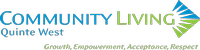 Community Living Quinte West