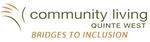 Community Living Quinte West