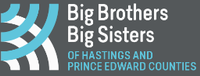 Big Brothers Big Sisters of HPEC