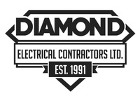 Diamond Electric Contractors Ltd.