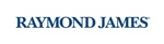 Raymond James Ltd.