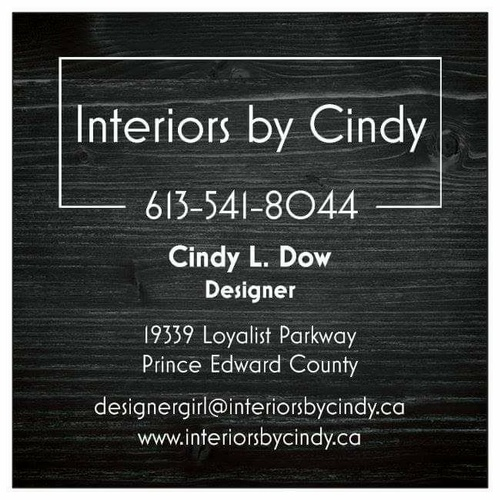 Gallery Image interiors%20by%20cindy%20ad.jpg
