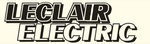 LeClair Electric Inc.