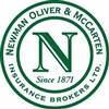 Newman Insurance Brokers Ltd.