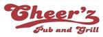Cheer'z Pub & Grill