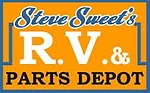 Steve Sweet's RV & Parts Depot