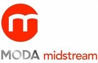 MODA Ingleside Energy Center